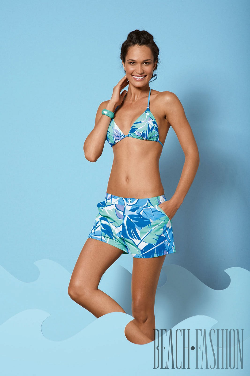 Communication on this topic: Sauvage 2012 Swimwear Collection, sauvage-2012-swimwear-collection/