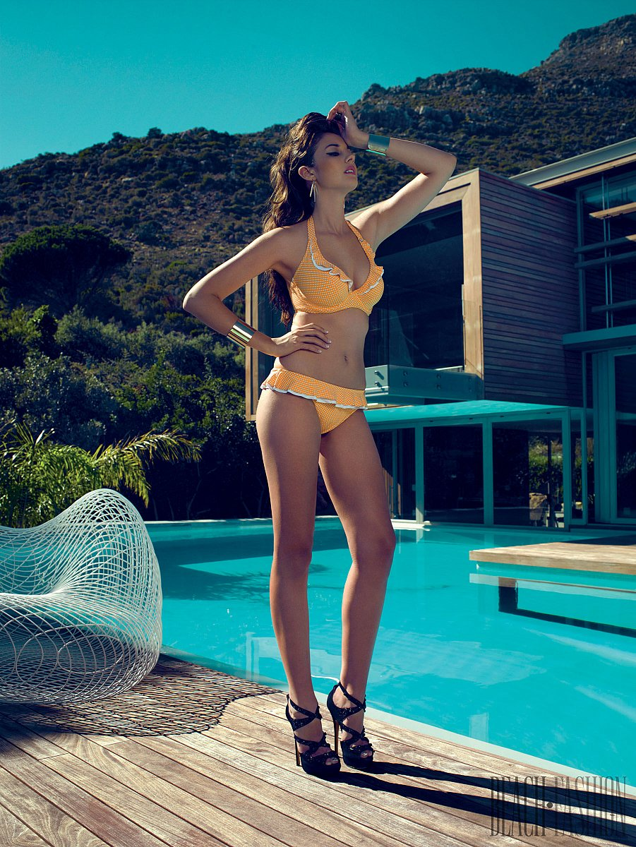 Freya 2013 collection - Swimwear - 1