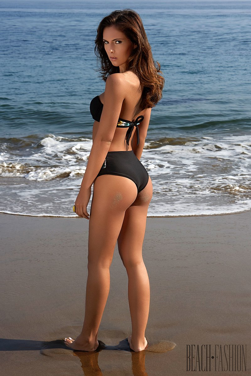 Yemaya 2013 collection - Swimwear - 5
