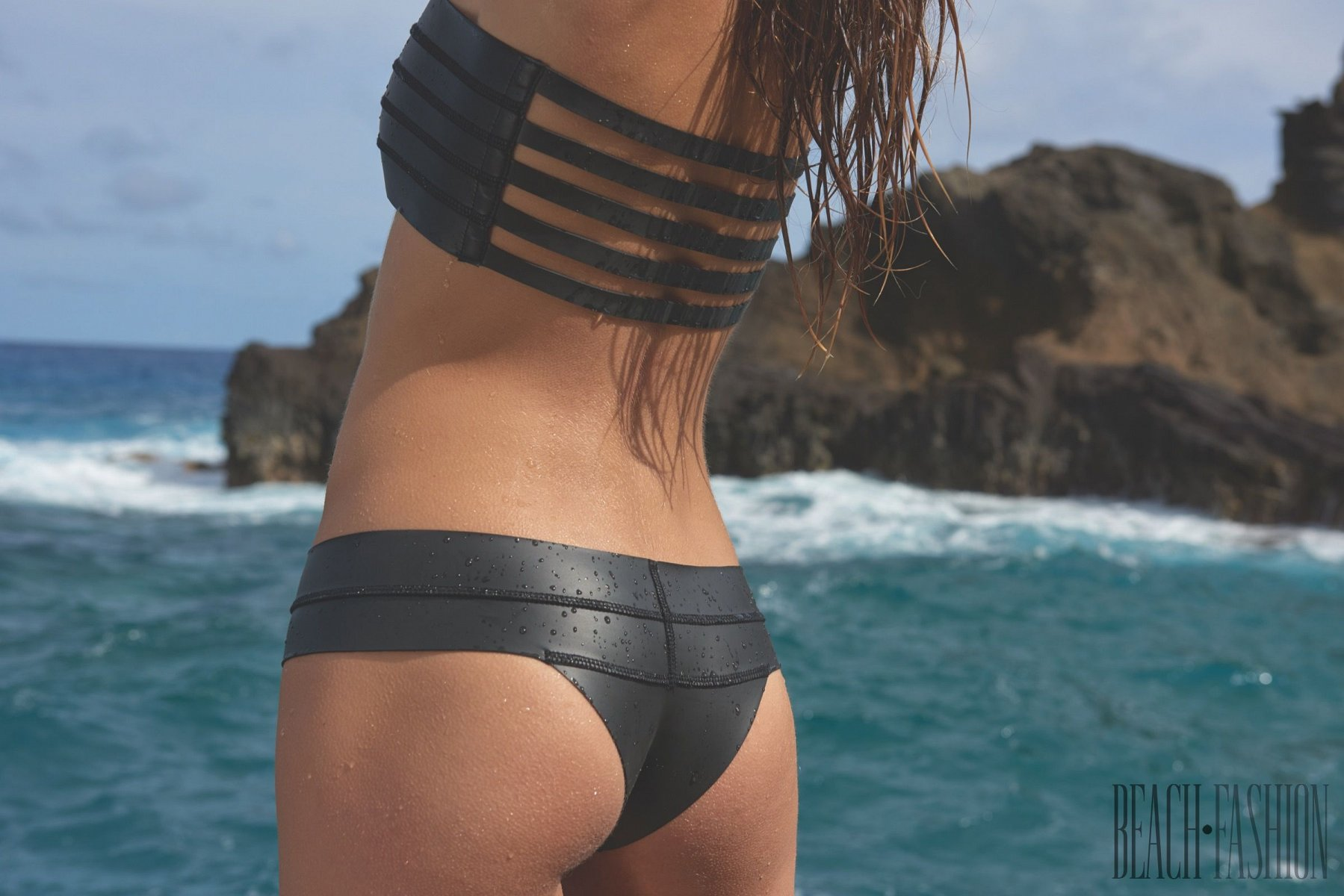 Mikoh Surf, 2016 collection - Swimwear - 14