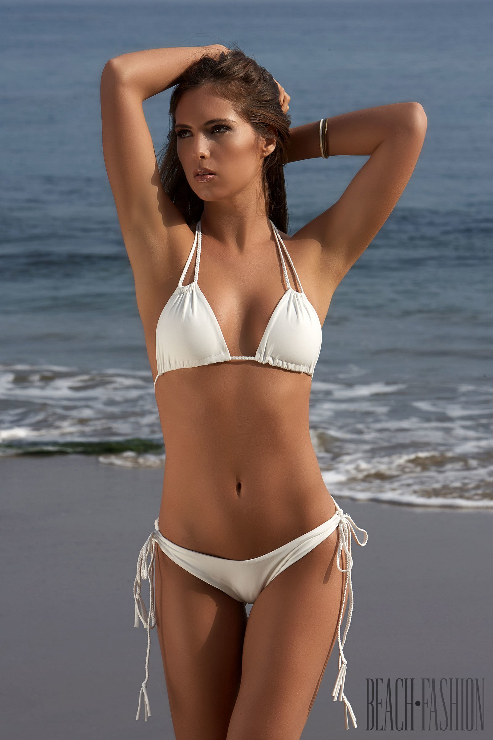 images OYE Swimwear 2013 Collection