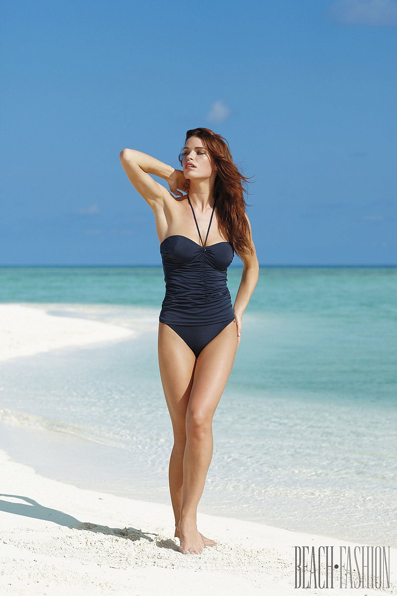 Opera 2013 collection - Swimwear - 1