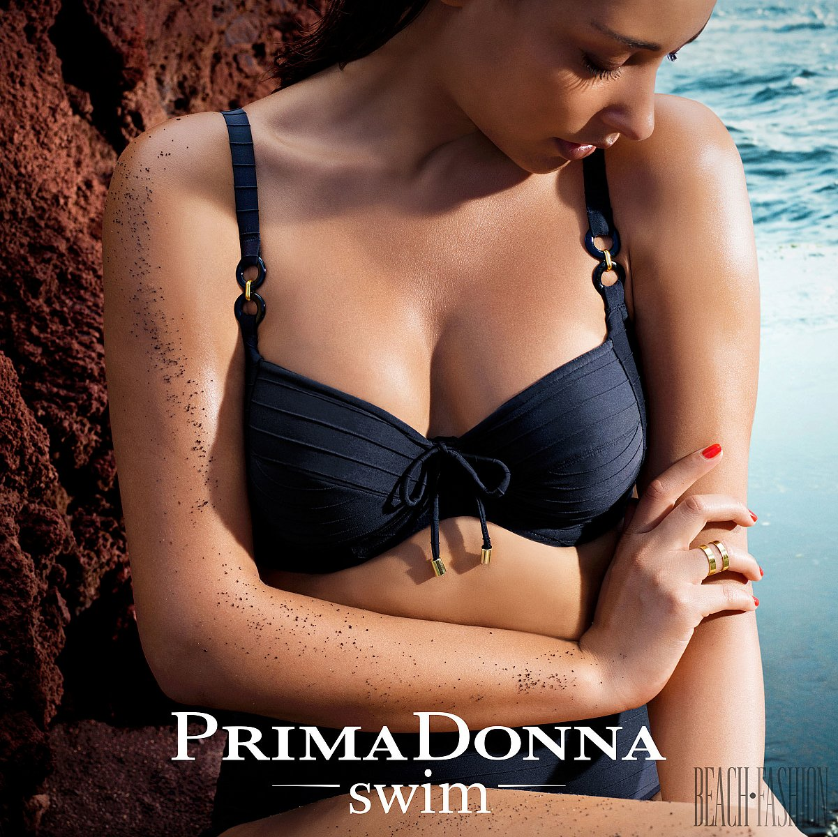 Primadonna Collection 2015 - Maillots - 1