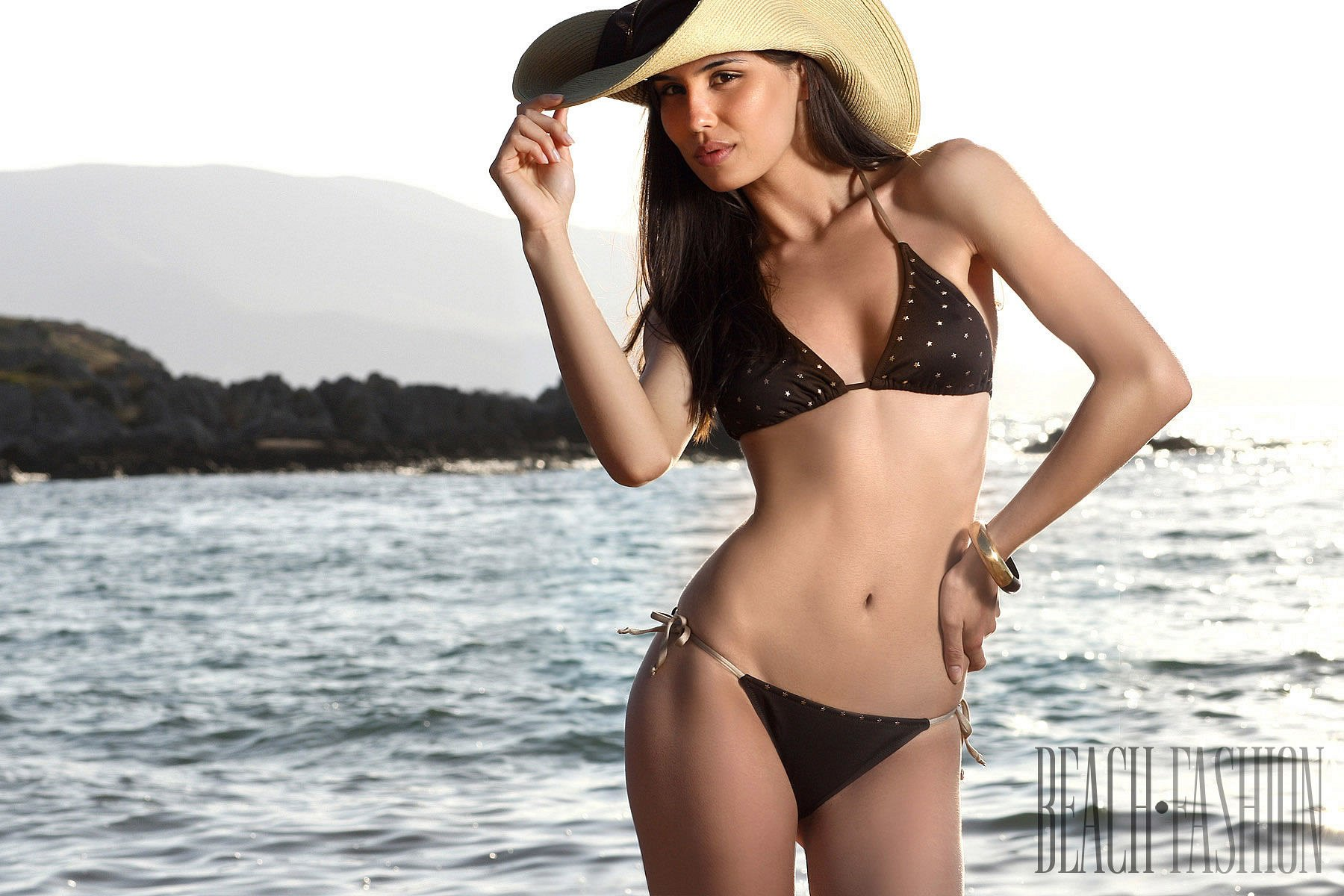 Jolidon 2010 collection - Swimwear - 1