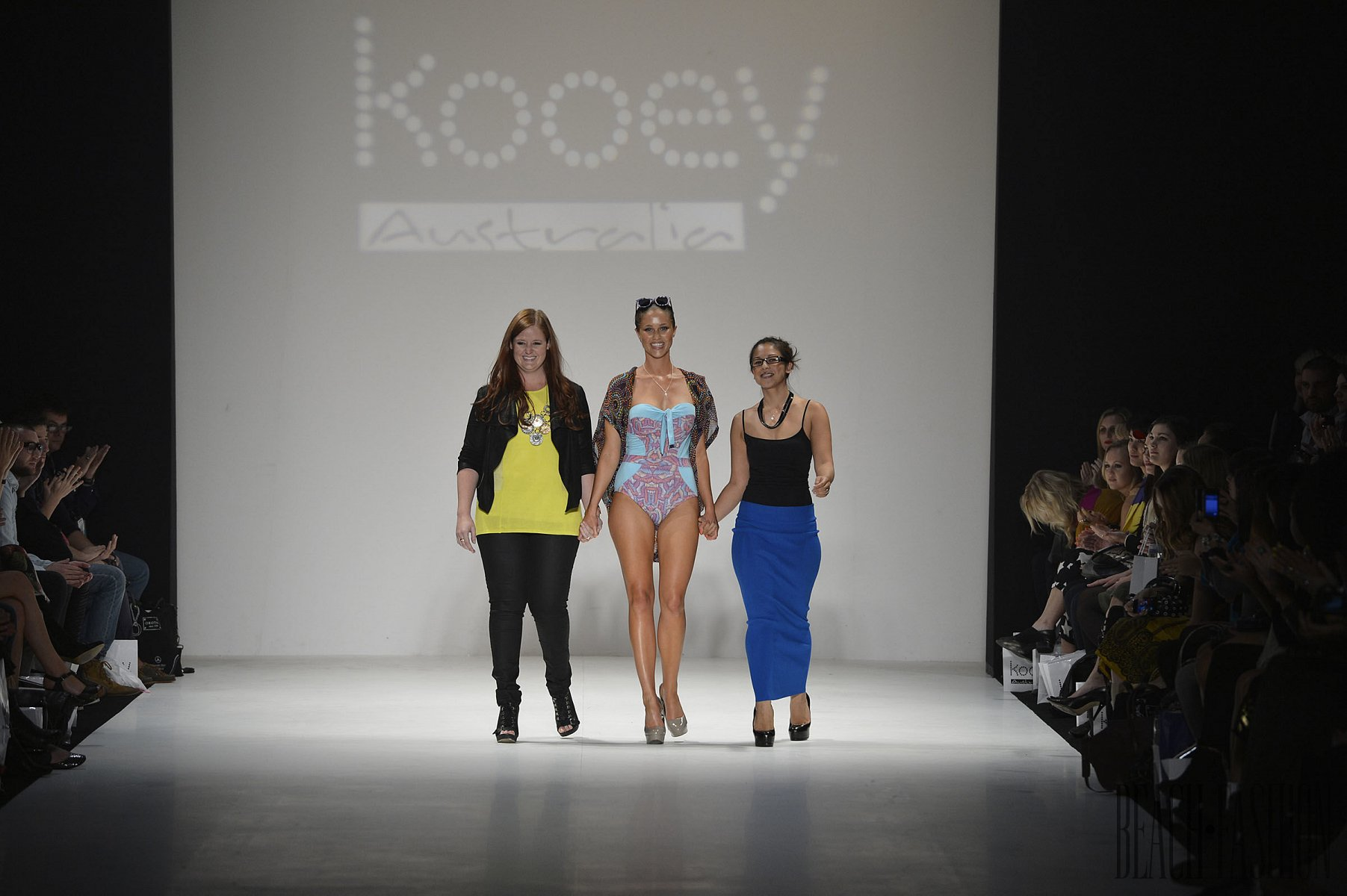 Kooey 2012/2013 collection - Swimwear - 25