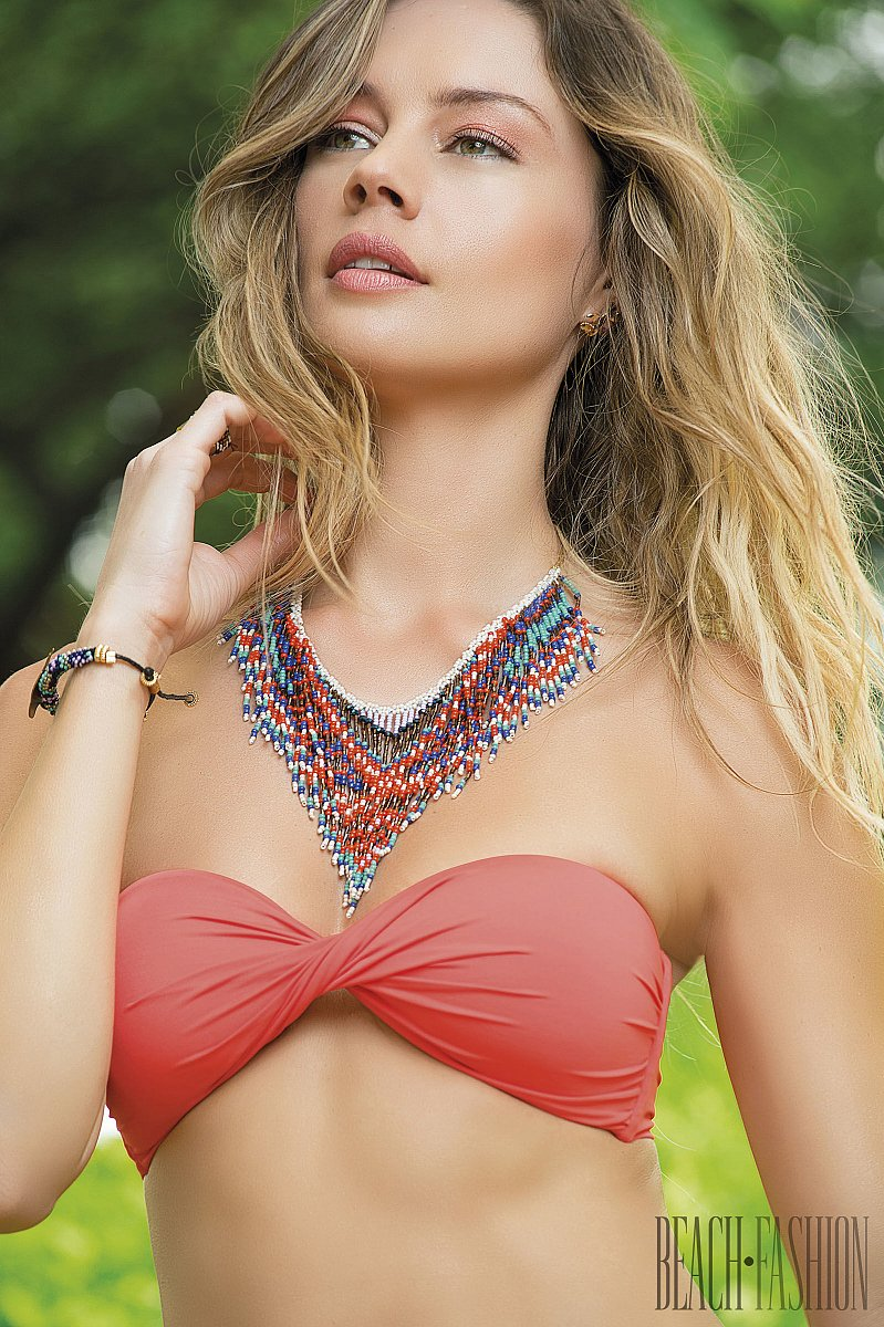 Saha 2015 collection - Swimwear - 1