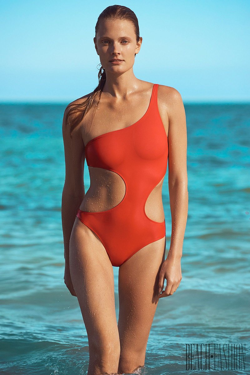 Etam Collection 2017 - Maillots - 5