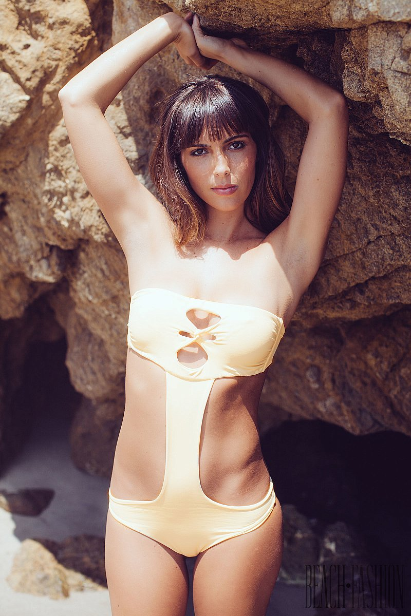 Yemaya 2015 collection - Swimwear - 1