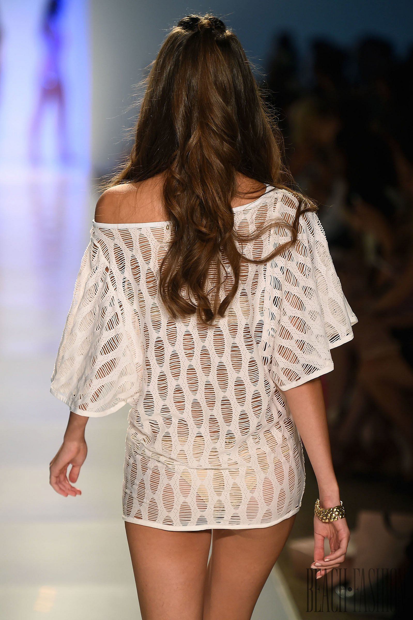 Mia Marcelle 2015 Collection