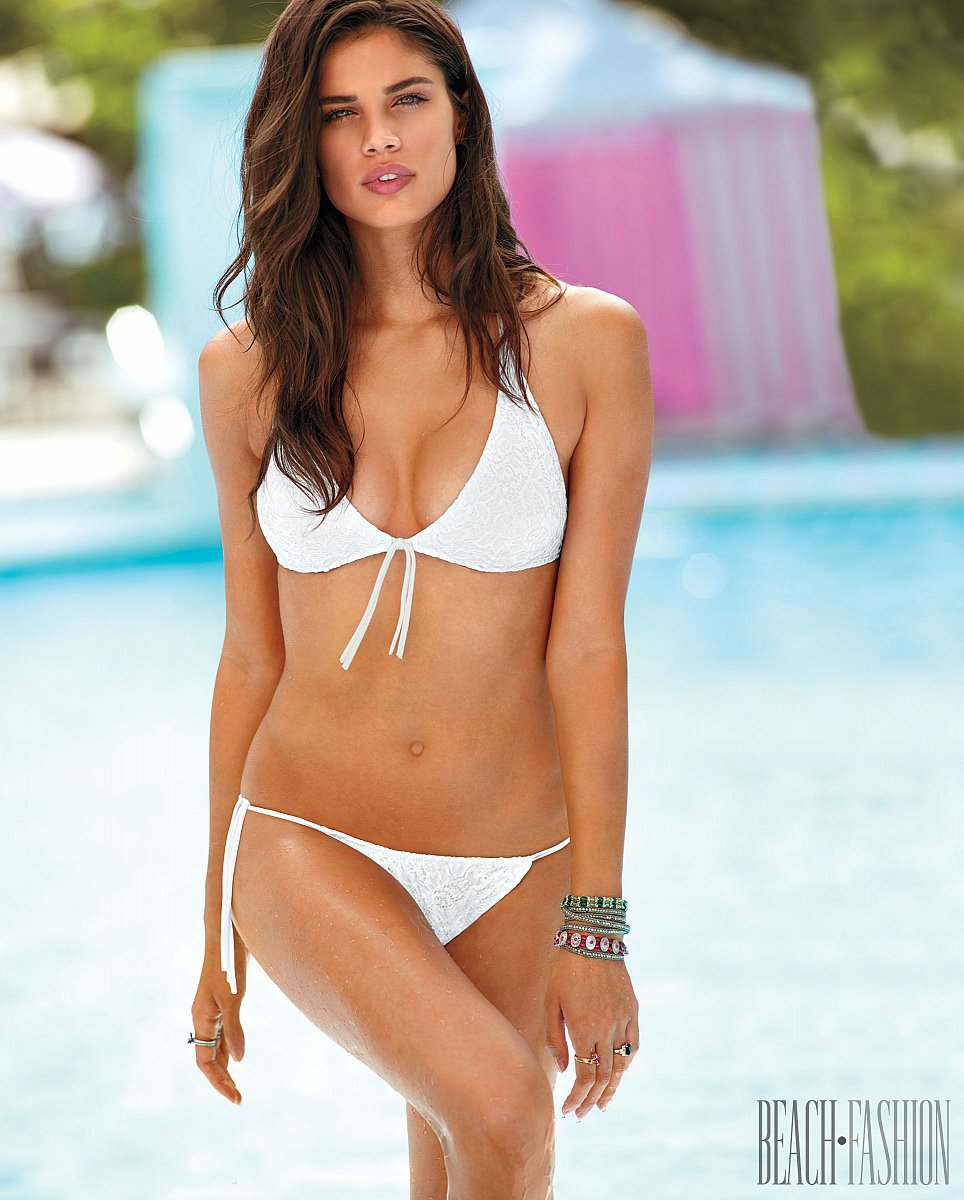 Victoria's Secret Collection 2013 - Maillots - 1