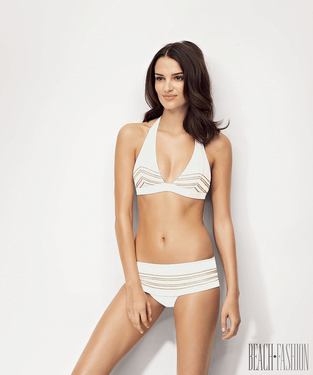 Huit Collection 2013 - Maillots - 4