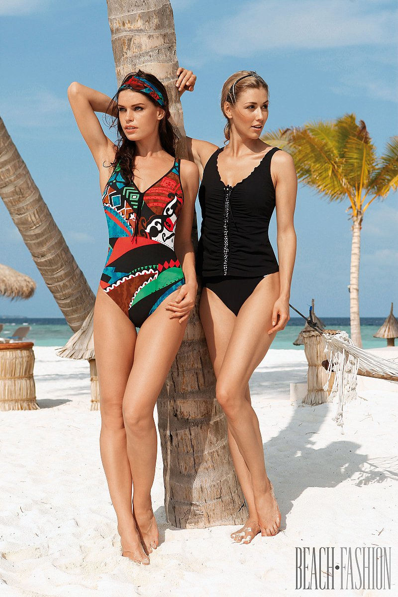 Sunflair Collection 2013 - Maillots - 1